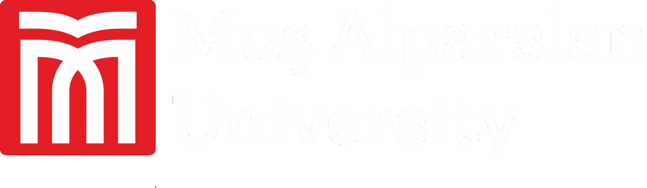 Muş University