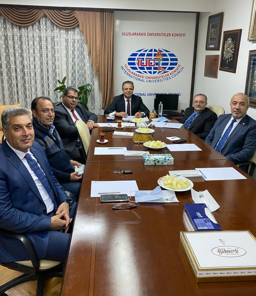 rector-prof-dr-fethi-ahmet-polat-attended-the-board-meeting-of-the-international-universities-council-847